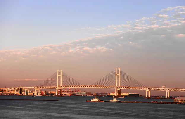 181029_30_ベイブリッジ・RX100M4(大さん橋) (8)
