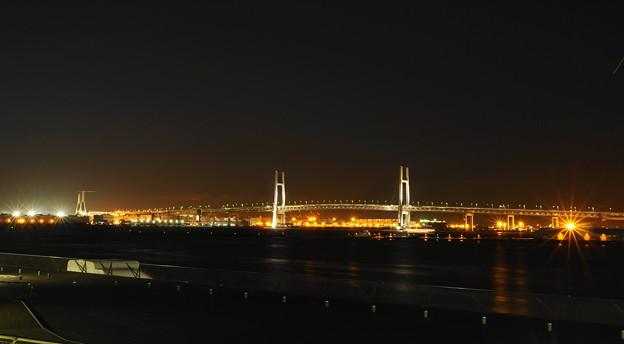 181029_65_夜景・ベイブリッジ・Sm・α60(大さん橋) (1)
