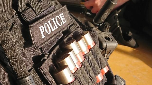 -Police-
