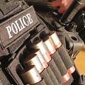 Photos: -Police-