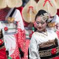 2019 YOSAKOIソーラン祭り 道南大会