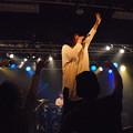 写真: DSC00364