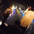 写真: DSC00369