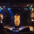 写真: DSC00374
