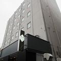 写真: 岩見沢ホテル4条