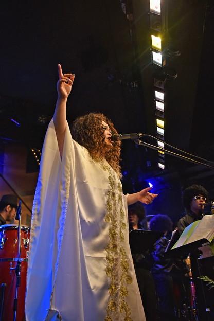 2015.7.18Anniversary One-man Live♪