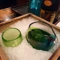 Photos: 日本酒おもてなし