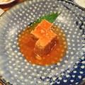 Photos: 豆腐よう