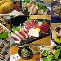 写真: 熊本料理