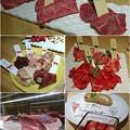 Photos: 熟成肉