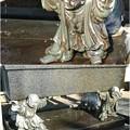 Photos: 西新井大師