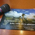 Photos: 昭和ムード歌謡とポップスナイト♪