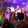 Photos: 歌謡曲Live