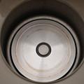 写真: 炊飯器3