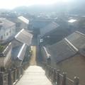 写真: 竹原
