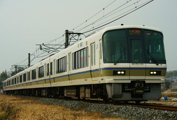 221系(140)