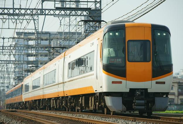 22000系+12200系(5)
