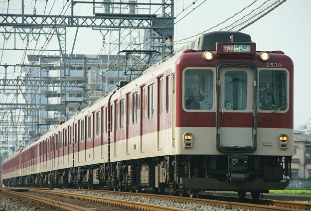 2410系(94)