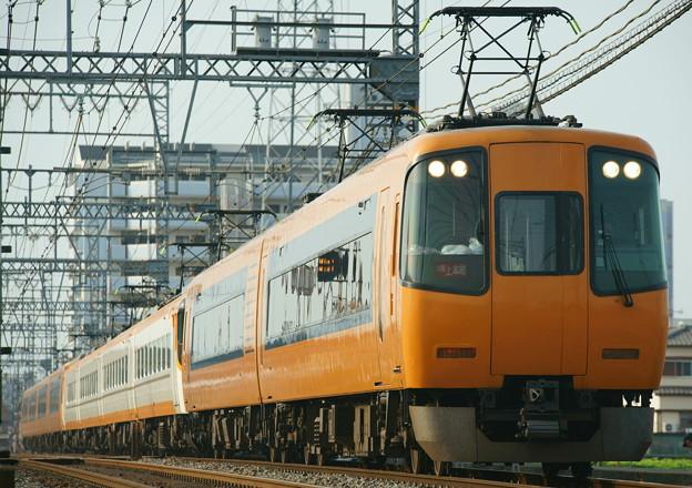 22000系+12400系+22000系