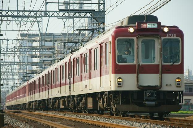 2610系(35)