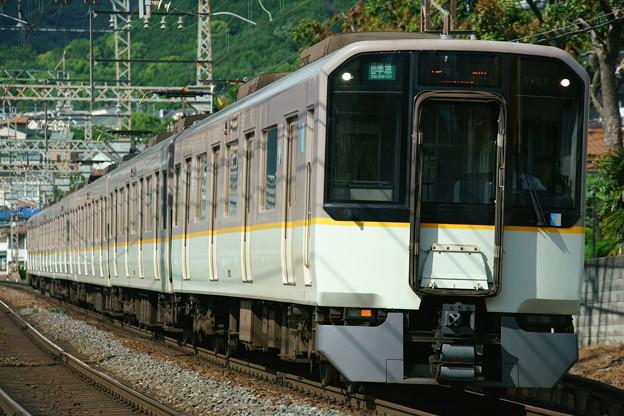 9820系(6)