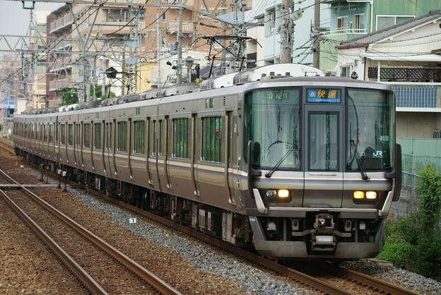 223系2000番台(195)