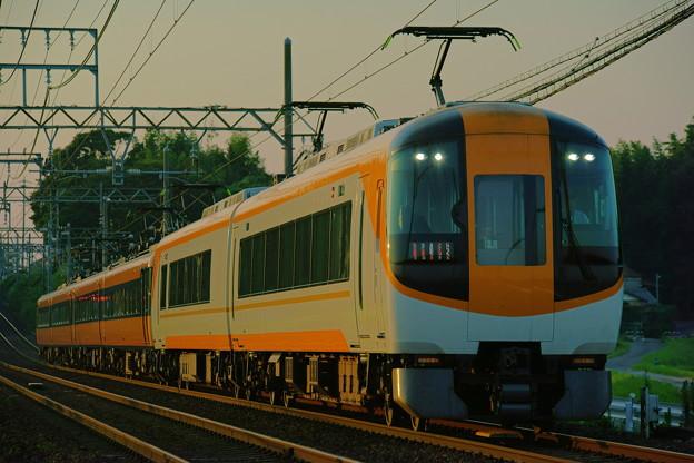 22600系+12200系(3)
