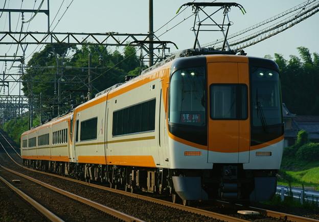 22000系+12400系