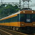 12200系+12200系(9)