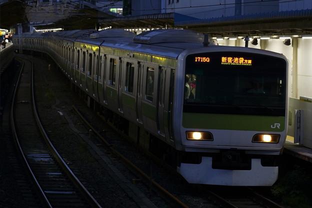 E231系500番台(38)