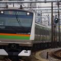E233系3000番台(49)