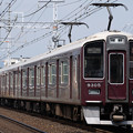 Photos: 9300系(2)