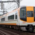 22000系+22000系(8)