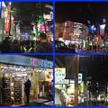 Photos: 西門町