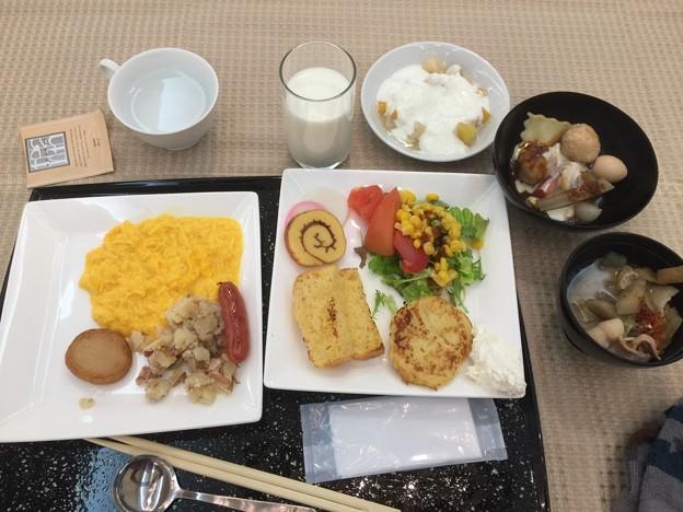 20191.3新横浜国際ホテル