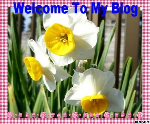 bloggif_569d749fae89c