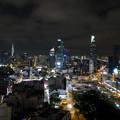 Photos: ホーチミン市の夜景