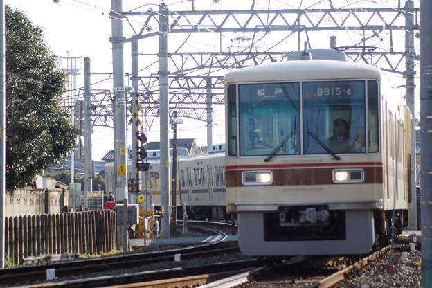 DSC03430