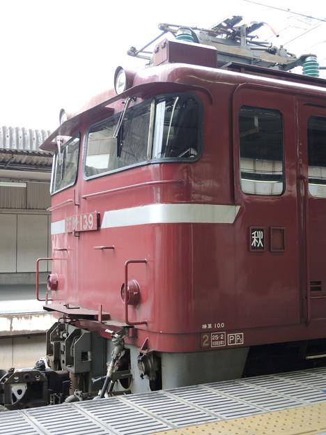 DSCN0445