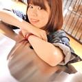 Photos: P1005313