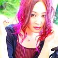 Photos: IMG_0043