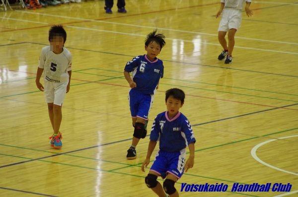 写真: IMGP9796