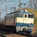 写真: EF65-1102