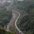写真: 54レ 福山レールエクスプレス