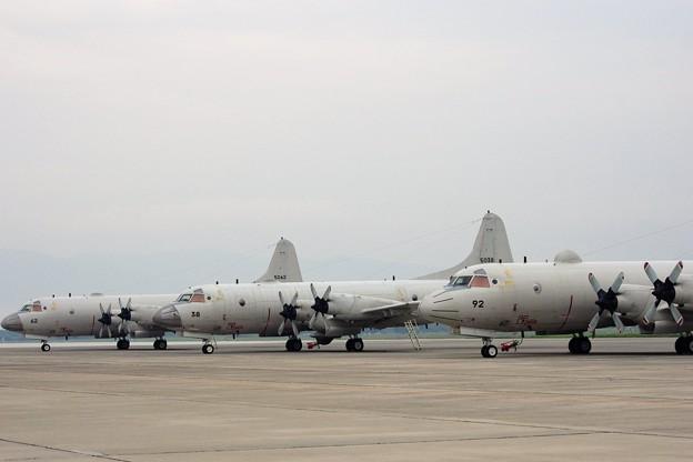 P-3C b