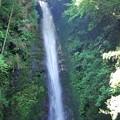 布引の滝 b