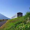 JR指宿枕崎線