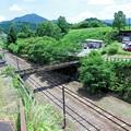 高千穂鉄道 d