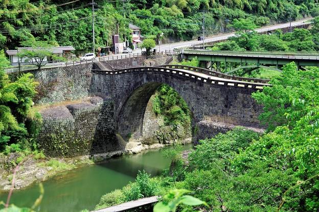 霊台橋 a
