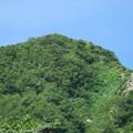写真: 180726-37再挑戦「霞沢岳登山」・K2ピーク